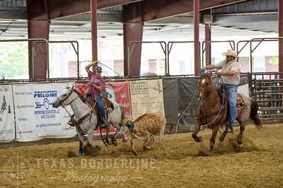 May 15, 2016-T2 Arena 'Team Roping'-TBP_0796-