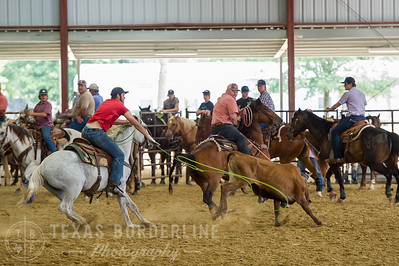 May 15, 2016-T2 Arena 'Team Roping'-TBP_0813-