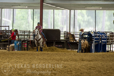 May 15, 2016-T2 Arena 'Team Roping'-TBP_0792-