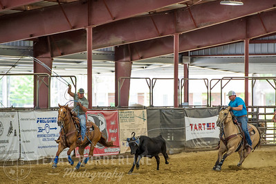 May 15, 2016-T2 Arena 'Team Roping'-TBP_0822-