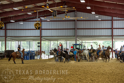 May 15, 2016-T2 Arena 'Team Roping'-TBP_0850-