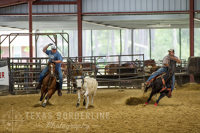 May 15, 2016-T2 Arena 'Team Roping'-TBP_0831-