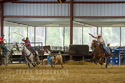 May 15, 2016-T2 Arena 'Team Roping'-TBP_0793-