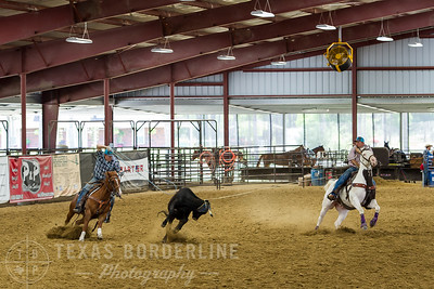 May 15, 2016-T2 Arena 'Team Roping'-TBP_0375-
