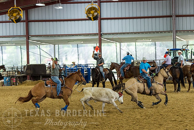 May 15, 2016-T2 Arena 'Team Roping'-TBP_0330-
