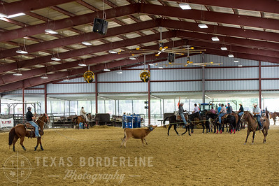 May 15, 2016-T2 Arena 'Team Roping'-TBP_0314-