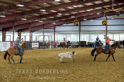 May 15, 2016-T2 Arena 'Team Roping'-TBP_0289-