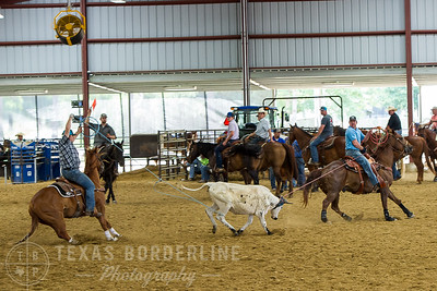 May 15, 2016-T2 Arena 'Team Roping'-TBP_0340-