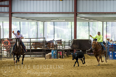 May 15, 2016-T2 Arena 'Team Roping'-TBP_0380-