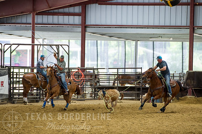 May 15, 2016-T2 Arena 'Team Roping'-TBP_0390-