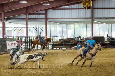 May 15, 2016-T2 Arena 'Team Roping'-TBP_0364-