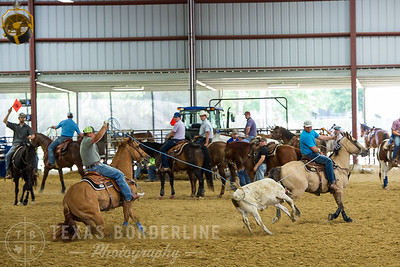 May 15, 2016-T2 Arena 'Team Roping'-TBP_0331-