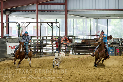 May 15, 2016-T2 Arena 'Team Roping'-TBP_0336-