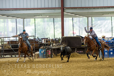 May 15, 2016-T2 Arena 'Team Roping'-TBP_0344-
