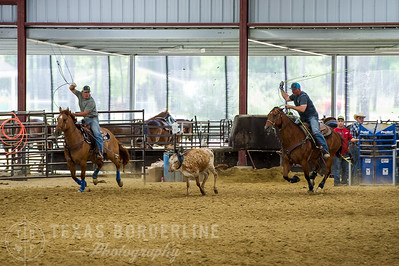 May 15, 2016-T2 Arena 'Team Roping'-TBP_0389-