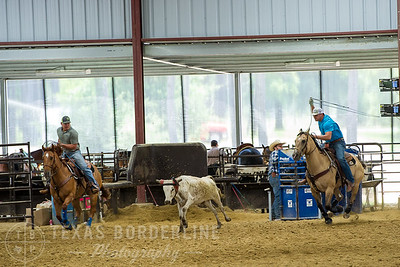May 15, 2016-T2 Arena 'Team Roping'-TBP_0324-