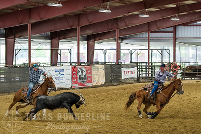 May 15, 2016-T2 Arena 'Team Roping'-TBP_0350-