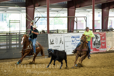May 15, 2016-T2 Arena 'Team Roping'-TBP_0355-