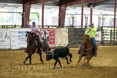 May 15, 2016-T2 Arena 'Team Roping'-TBP_0384-