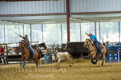 May 15, 2016-T2 Arena 'Team Roping'-TBP_0325-