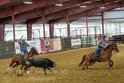 May 15, 2016-T2 Arena 'Team Roping'-TBP_0351-