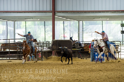 May 15, 2016-T2 Arena 'Team Roping'-TBP_0370-