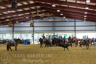 May 15, 2016-T2 Arena 'Team Roping'-TBP_0301-