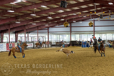 May 15, 2016-T2 Arena 'Team Roping'-TBP_0397-