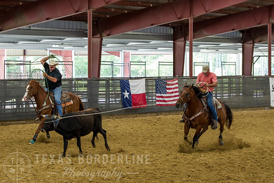 May 15, 2016-T2 Arena 'Team Roping'-TBP_0731-