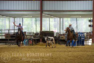 May 15, 2016-T2 Arena 'Team Roping'-TBP_0631-