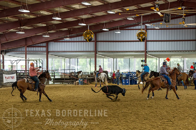 May 15, 2016-T2 Arena 'Team Roping'-TBP_0647-