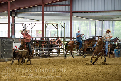 May 15, 2016-T2 Arena 'Team Roping'-TBP_0705-