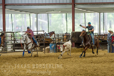 May 15, 2016-T2 Arena 'Team Roping'-TBP_0737-