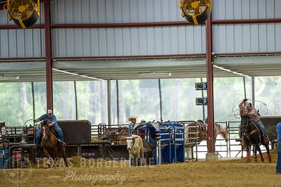 May 15, 2016-T2 Arena 'Team Roping'-TBP_0714-