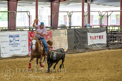 May 15, 2016-T2 Arena 'Team Roping'-TBP_0765-