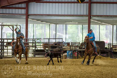May 15, 2016-T2 Arena 'Team Roping'-TBP_0619-