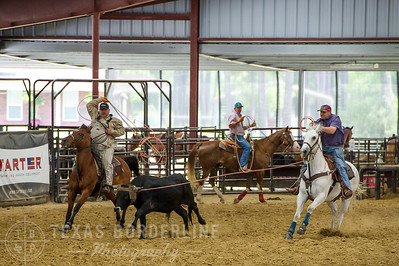 May 15, 2016-T2 Arena 'Team Roping'-TBP_0753-