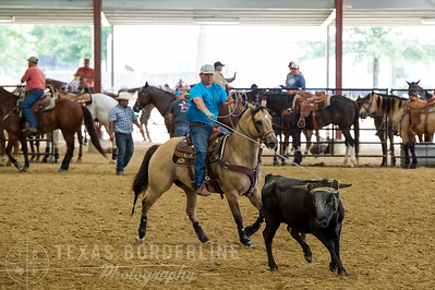 May 15, 2016-T2 Arena 'Team Roping'-TBP_0766-