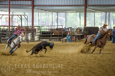 May 15, 2016-T2 Arena 'Team Roping'-TBP_0769-