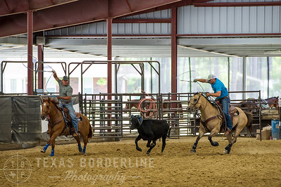 May 15, 2016-T2 Arena 'Team Roping'-TBP_0622-