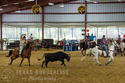May 15, 2016-T2 Arena 'Team Roping'-TBP_0756-