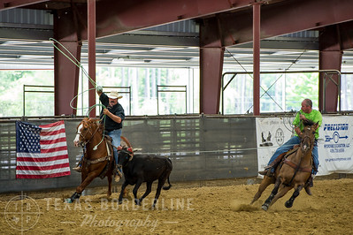 May 15, 2016-T2 Arena 'Team Roping'-TBP_0685-