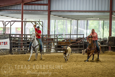 May 15, 2016-T2 Arena 'Team Roping'-TBP_0670-