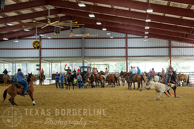 May 15, 2016-T2 Arena 'Team Roping'-TBP_0725-