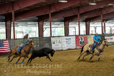 May 15, 2016-T2 Arena 'Team Roping'-TBP_0625-