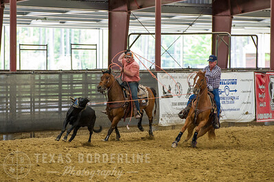 May 15, 2016-T2 Arena 'Team Roping'-TBP_0643-