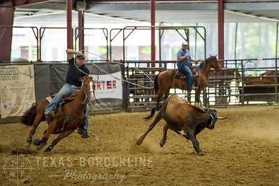 May 15, 2016-T2 Arena 'Team Roping'-TBP_0693-