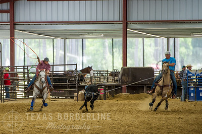 May 15, 2016-T2 Arena 'Team Roping'-TBP_0655-