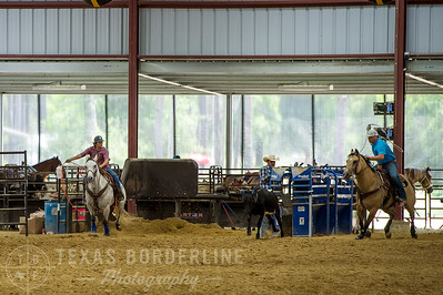 May 15, 2016-T2 Arena 'Team Roping'-TBP_0652-