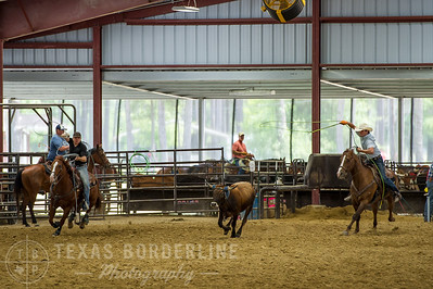 May 15, 2016-T2 Arena 'Team Roping'-TBP_0692-
